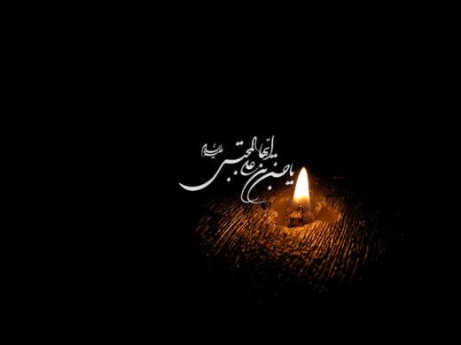 امان از دل کریم عالم.......