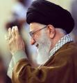 راز دعای شهادت رهبری درحرم رضوی