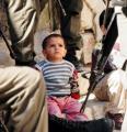 بستر اصلی مقاومت ، پایداری ملت فلسطین است....